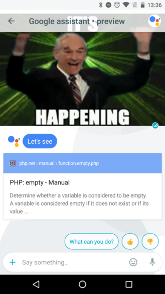 google-assistant-ontap-fail-gif