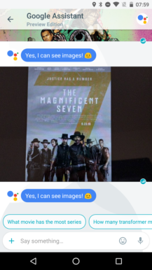 google-assistant-ontap-fail-poster-1
