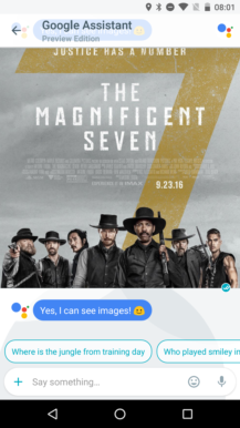 google-assistant-ontap-fail-poster-2