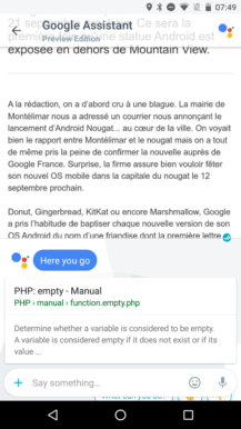 google-assistant-ontap-fail-translation-comparison-2