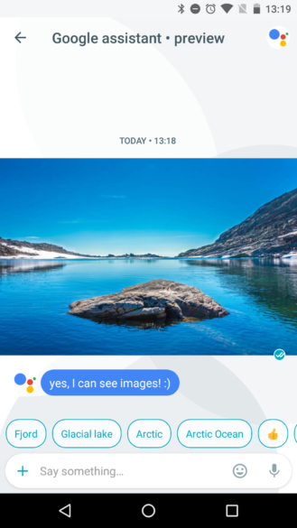 google-assistant-ontap-places-1