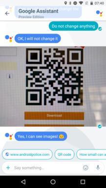 google-assistant-ontap-qrcode-1