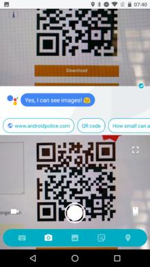 google-assistant-ontap-qrcode-2