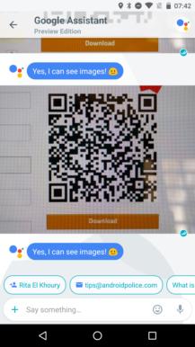 google-assistant-ontap-qrcode-3