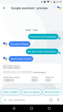 google-assistant-personal-stuff-1
