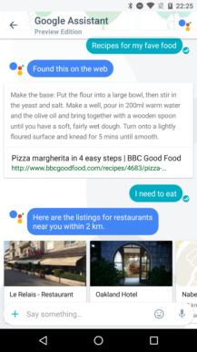 google-assistant-personal-stuff-search-4