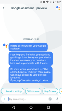 google-assistant-personality-1