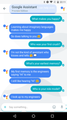 google-assistant-personality-5