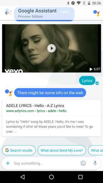 google-assistant-search-2