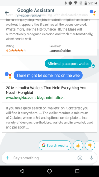 google-assistant-search-fallback-2