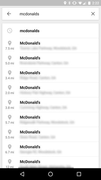 googlemaps-screenshot