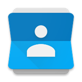 ic_contacts_launcher_square