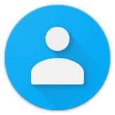 ic_contacts_launcher