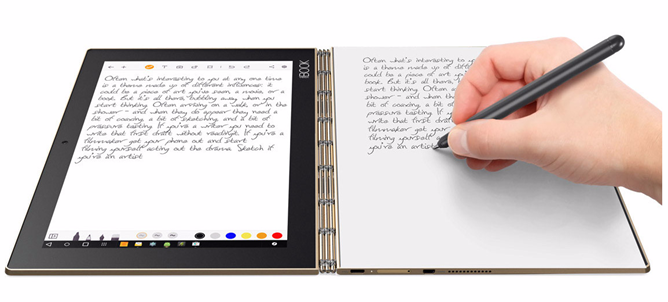 lenovo-yoga-book-feature-notetaking-android-full-width