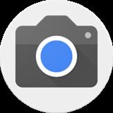logo_google_camera_round