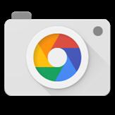 logo_google_camera