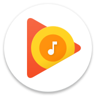 nexus2cee_logo_play_music_round_launcher_color_48dp