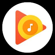 nexus2cee_logo_play_music_round_launcher_color_48dp