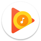 logo_play_music_round_launcher_color_48dp