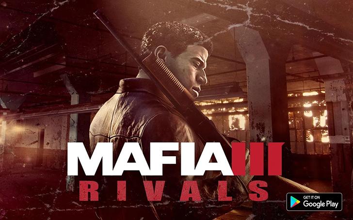 mafia-rivals