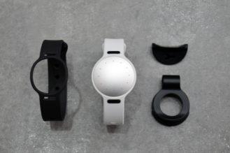 misfit-shine-2-accessories-3