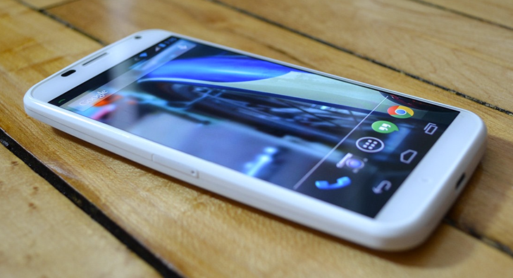 Motorola Archives - Android Police - Android News, Apps, Games, Phones, Tablets