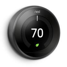 nest-thermostat-black