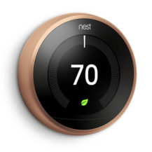nest-thermostat-copper