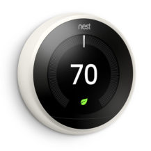 nest-thermostat-white