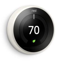 nest-thermostat-white