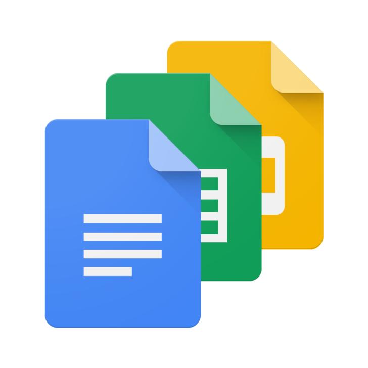 original_images-google_docs_suite