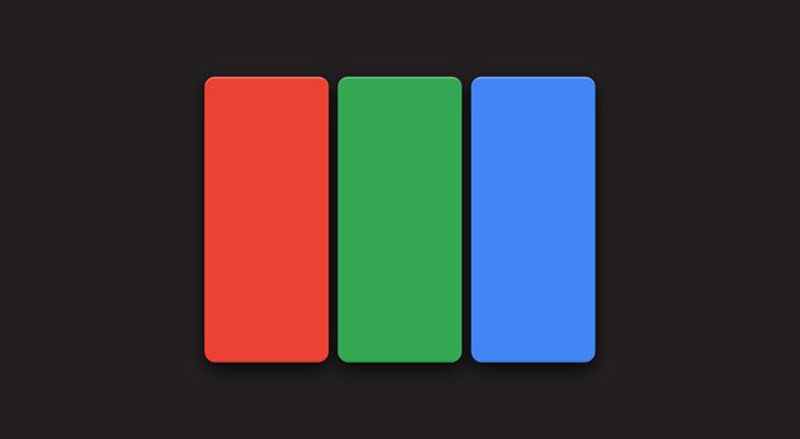 Reports Indicate That Google Has Killed The Nexus Phone Branding