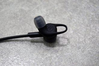 plantronics-backbeat-go3-earbud-2