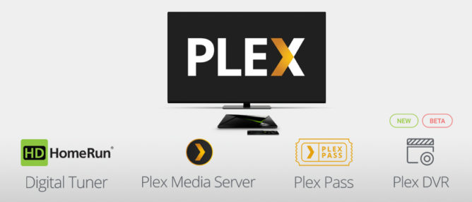 plex-beta-with-dvr