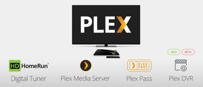 plex-beta-with-dvr