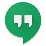 product_logo_hangouts_launcher_color_48