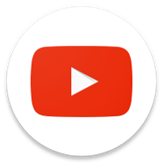 product_logo_youtube_round_launcher_color_48
