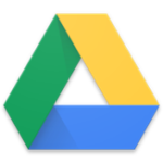 The previously announced Google Play billing for Drive storage is already live for some