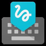 quantum_logo_keyboard_stylus_color_48
