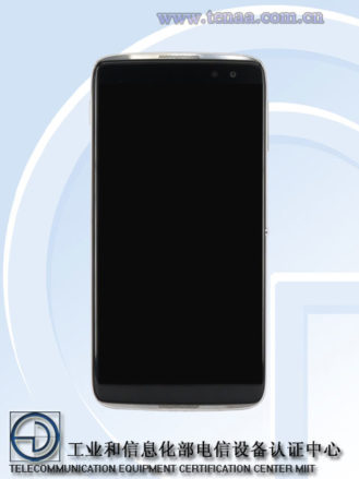 tcl950