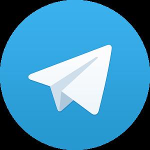 nexus2cee telegram icon.'