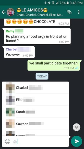 whatsapp-mentions-1