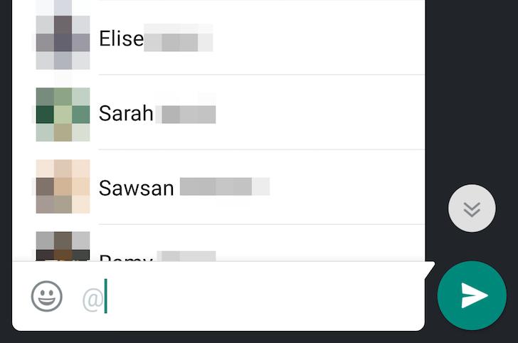 whatsapp-mentions