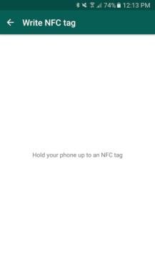 whatsapp-public-group-invite-5