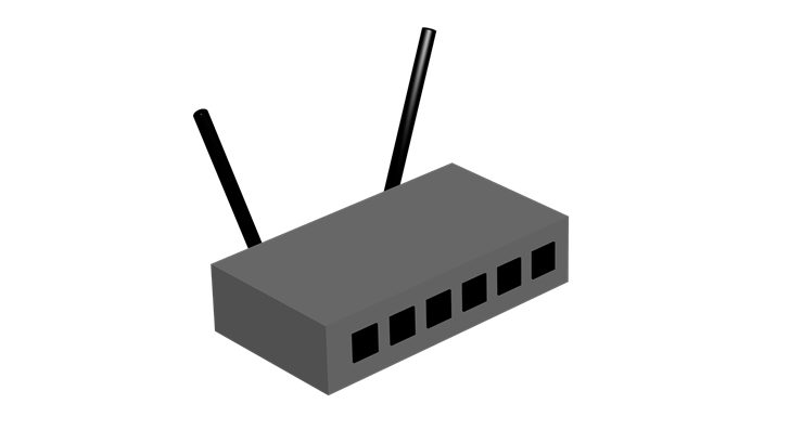 wifi-891896_1920