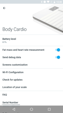 withings-body-cardio-app-devices-2
