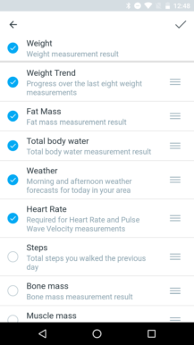 withings-body-cardio-app-devices-3