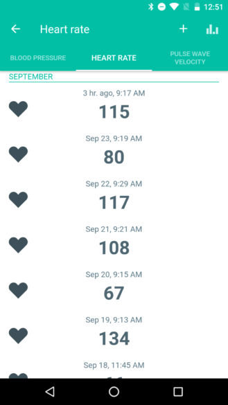 withings-body-cardio-app-graph-hr-2