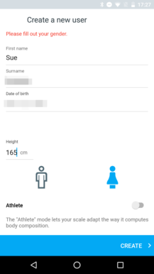 withings-body-cardio-app-new-user-3