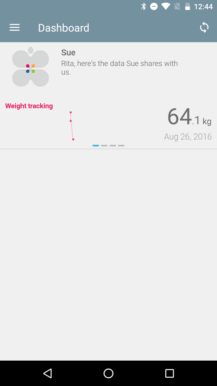withings-body-cardio-app-new-user-4